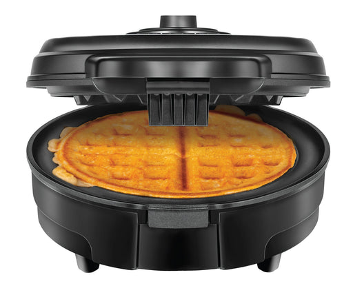 Chefman Anti-overflow Waffle Maker - Off The Grid Collective