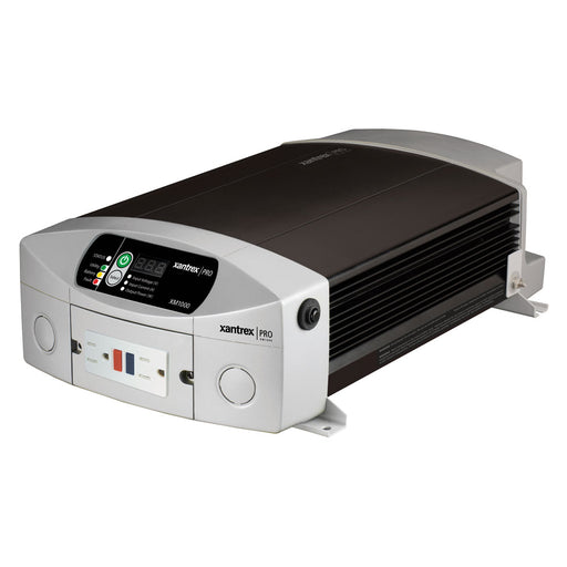 Xantrex XM1000 Pro Series Inverter [806-1010] - Off The Grid Collective