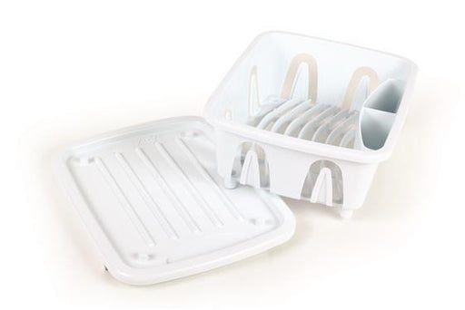 Camco Mini Dish Drainer - Off The Grid Collective