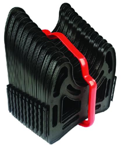 FulTyme RV  Sewer Hose Support - Off The Grid Collective
