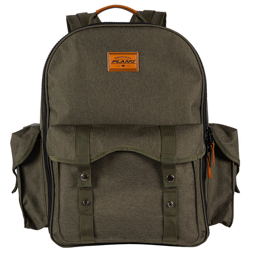 Plano A-Series 2.0 Tackle Backpack [PLABA602] - Off The Grid Collective