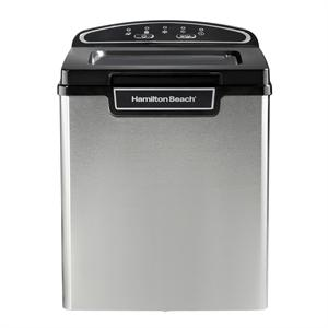 Hamilton Beach Countertop Ice maker - Off The Grid Collective