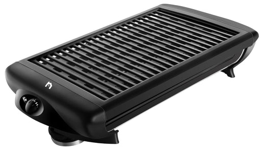 Chefman Indoor Smokeless Grill - Off The Grid Collective