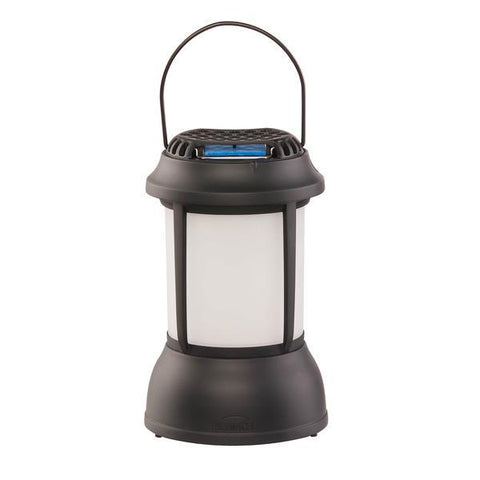 Thermacell Mosquito Lantern for Campsite