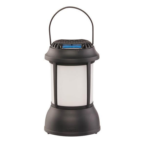 Thermacell Patio Shield Mosquito Repeller Lantern - Off The Grid Collective