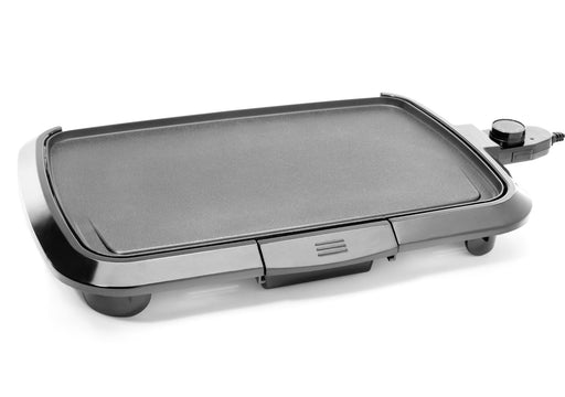 Chefman Electric Griddle - Off The Grid Collective
