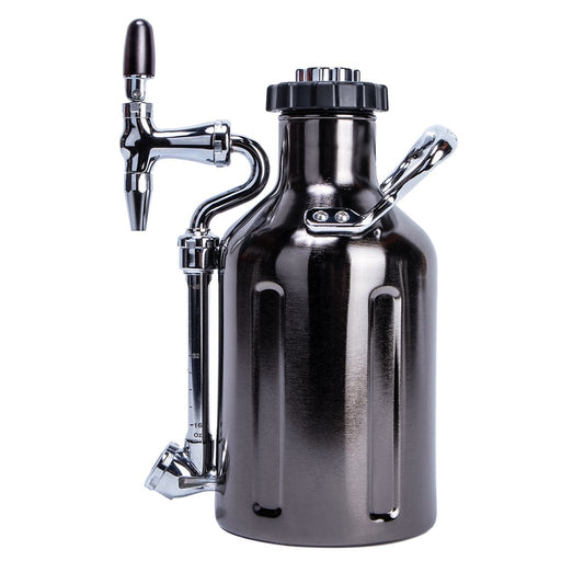 Growlerwerks UKeg Nitro Cold Brew Coffee Maker - Off The Grid Collective