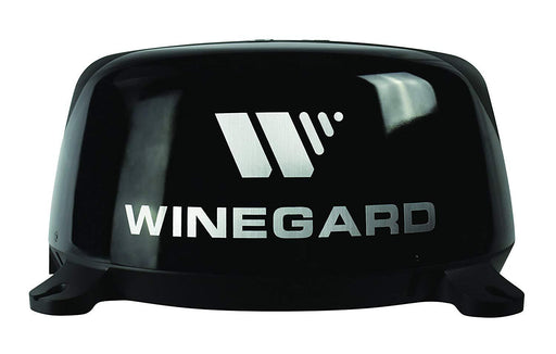 Winegard ConnecT 2.0 WF2 (WiFi Extender) - Off The Grid Collective
