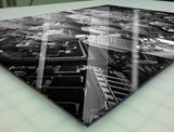 Aerial Photography Wall Art