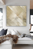 Mirrors Wall Art