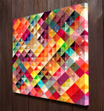 Prism (2) Wall Art