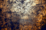 Texture and light Abstract Art