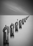 Eternity Wall Art - Fine Art