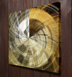 Spherical Wall Art