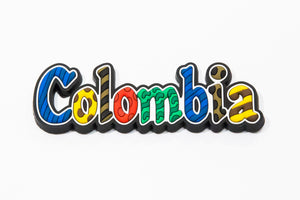 Imán Colombia