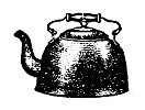 Tempest in a Teapot