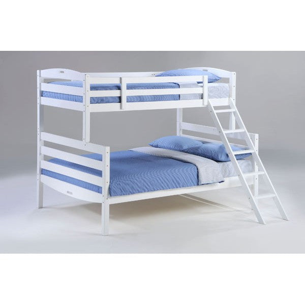 Sesame Bunk Bed