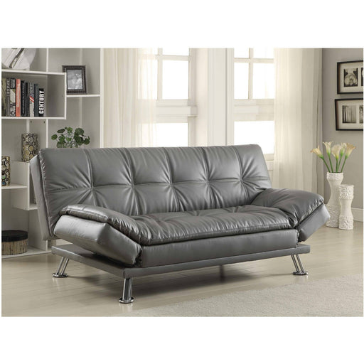 Dilleston Futon Sofa/Sleeper