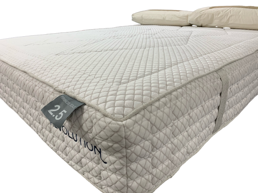 "10.5"" Hybrid Sleep 3.0 GEL Mattress with ICE Cover FREE SHIPPING"
