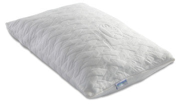 Heavenly Cool GEL Pillow