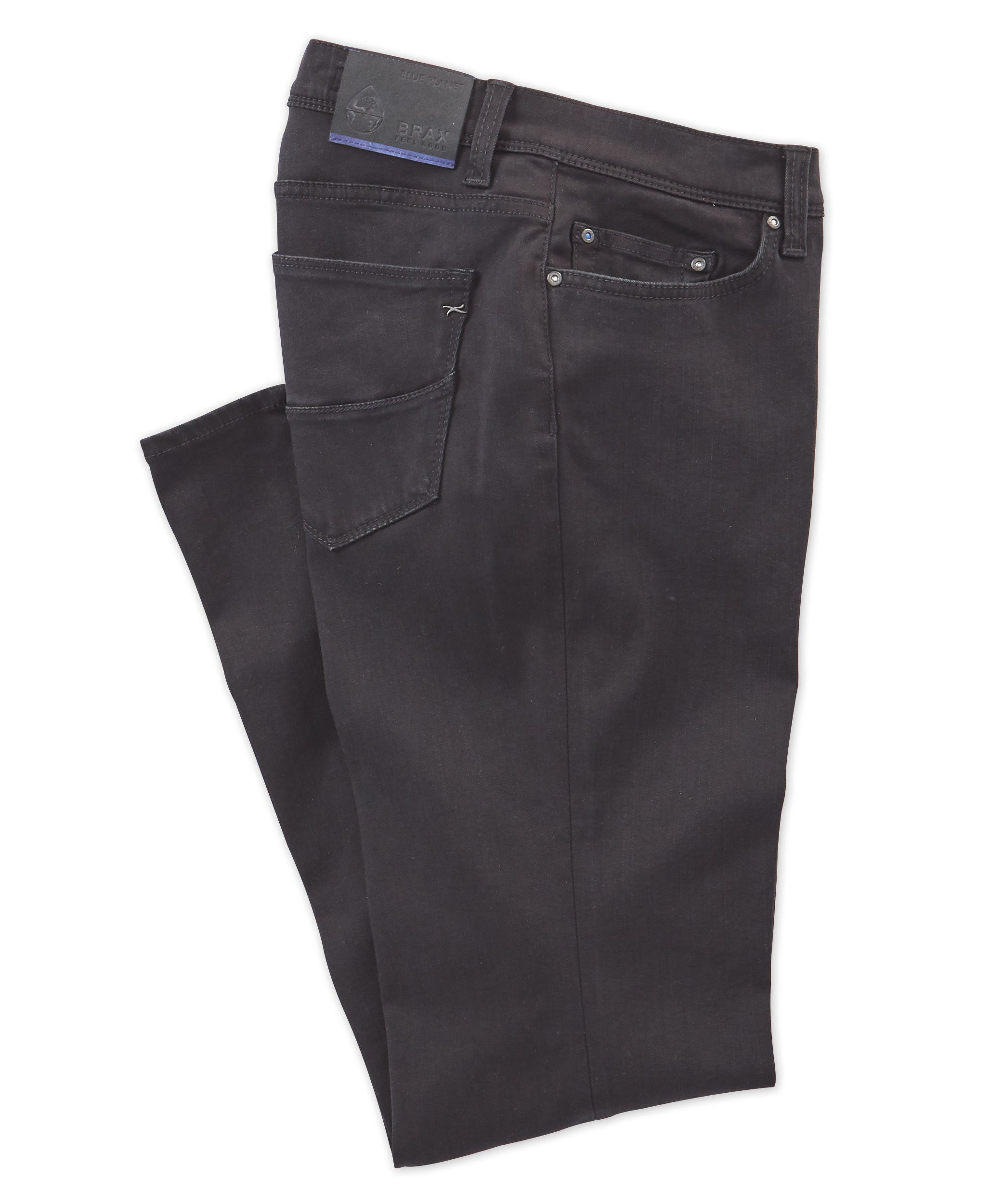 Brax Blue Planet Stretch Jean