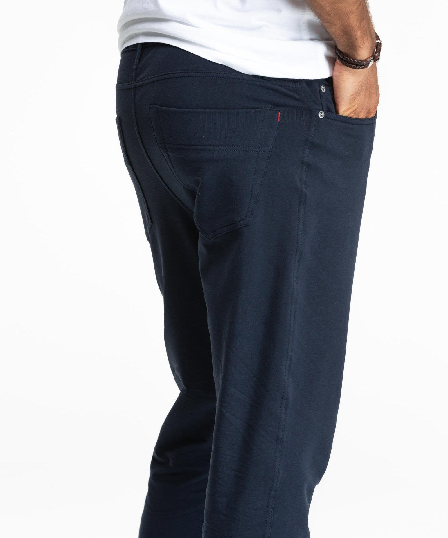 SWET Tailor Stretch All-In 5-Pocket Pant
