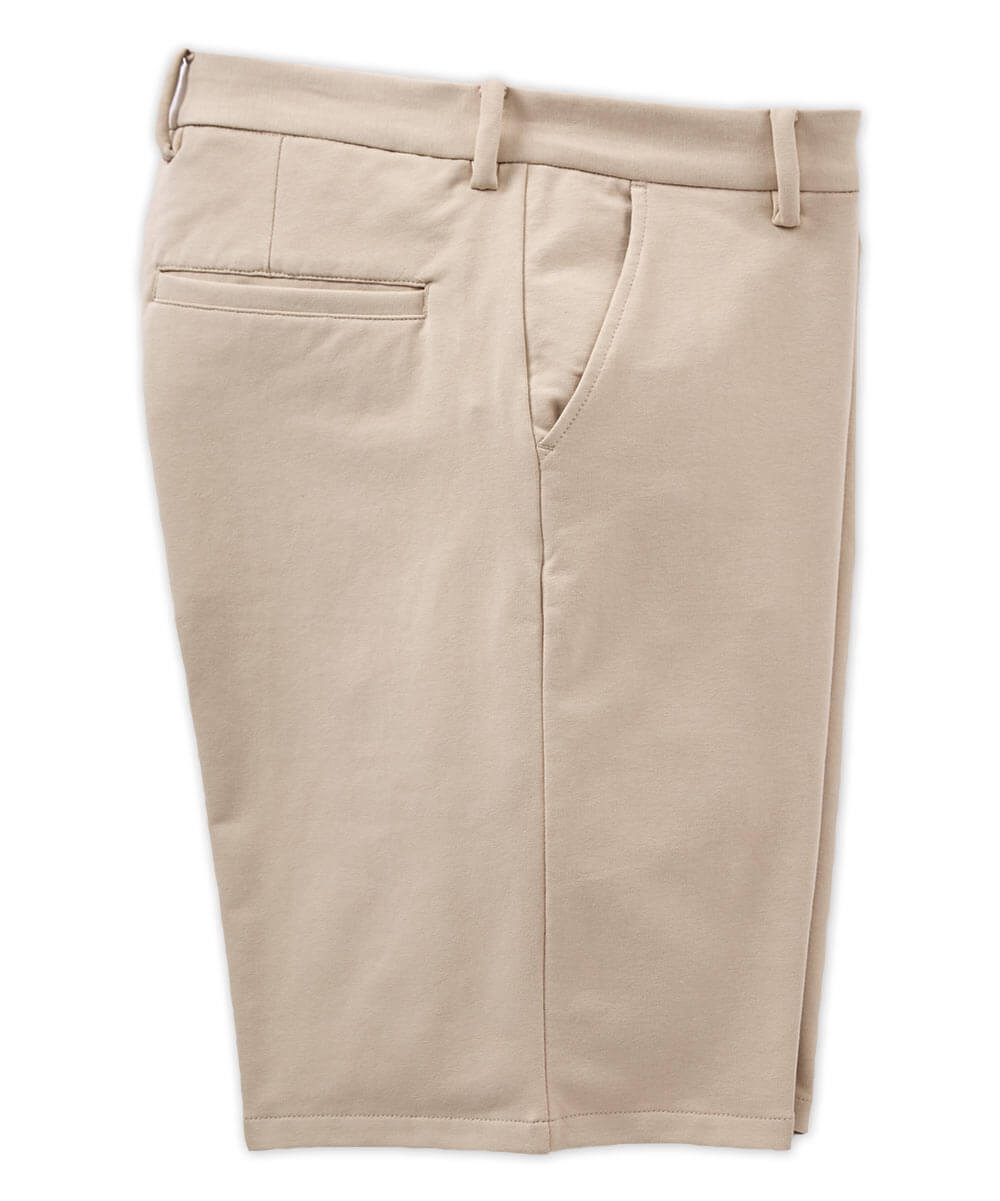 SWET Tailor Everyday Chino Stretch Short