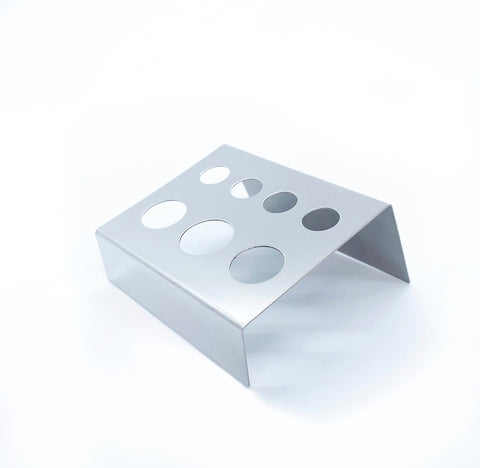 Pigment Holder - Stainless Steel