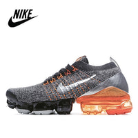 Nike Air VaporMax Flyknit 3.0 Men's atmospheric cushion sports running shoes size 40-45 AJ6900-600