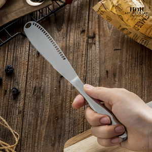 HoH Kitchenware™ Butter Spreader Knife