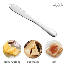 Load image into Gallery viewer, HoH Kitchenware™ Butter Spreader Knife
