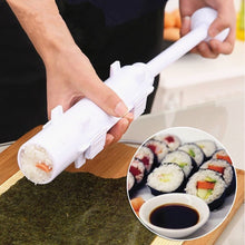 Load image into Gallery viewer, HoH Kitchenware Sushi Bazooka