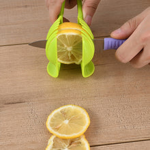 Load image into Gallery viewer, HoH Kitchenware Handheld Slicer
