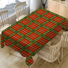 Load image into Gallery viewer, HoH Kitchenware Festive Tablecloth
