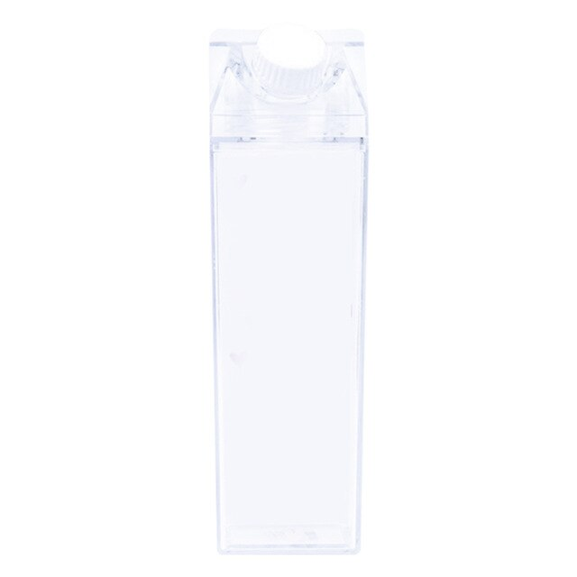 HoH Kitchenware™ 16oz Carton Water Bottle