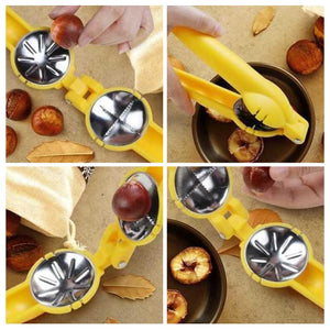 HoH Kitchenware Nut Opener