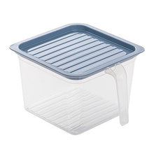Load image into Gallery viewer, HoH Kitchenware Food Storage Container with Handle