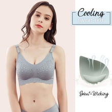 Load image into Gallery viewer, [BUY 1 FREE1] TS™ 5D Wireless Adjustable Contour Bra