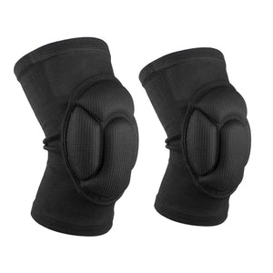 【SPECIAL PROMO Aidiladha🔥】 TS™ Athletic Knee Pads