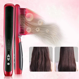 [SPECIAL PROMOTION] TS™ Hair Straight Styler