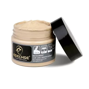 [50% OFF 🔥] TS™ Leather Recoloring Balm