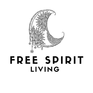 free spirit candle co