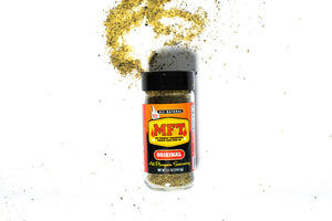 Original All Purpose Seasoning