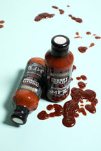 Load image into Gallery viewer, CHOCOLATE RASPBERRY BBQ SAUCE
