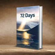 12 Jars Book and 72 Days Devotional Bundle