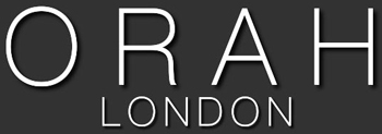 Orah London Jewellery