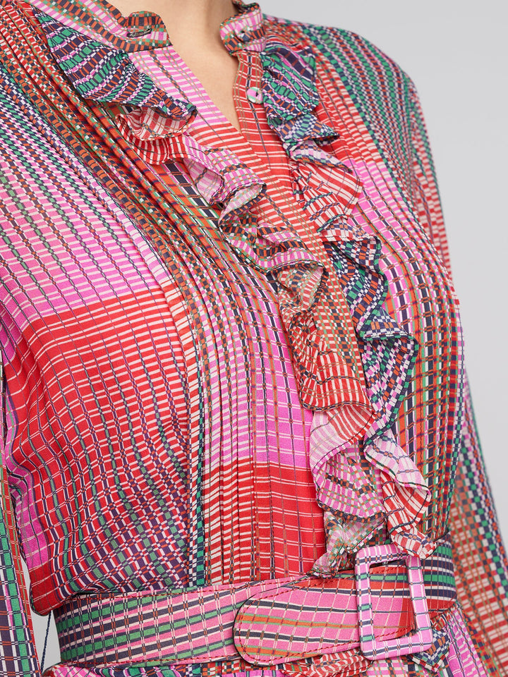 Load image into Gallery viewer, Raquel Dress