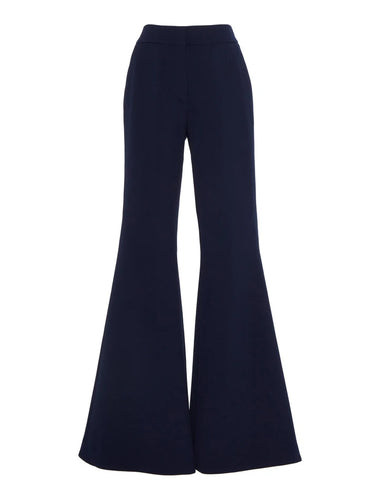 Ivy Flare Trouser