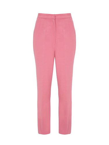 Maxima Rose Trousers