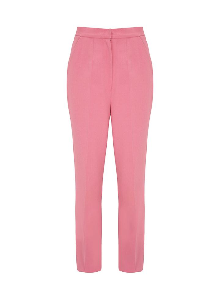 Load image into Gallery viewer, Maxima Rose Trousers